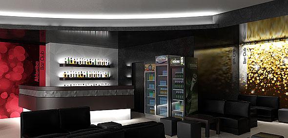 Оригинальный выбор для вашего бара или ресторана